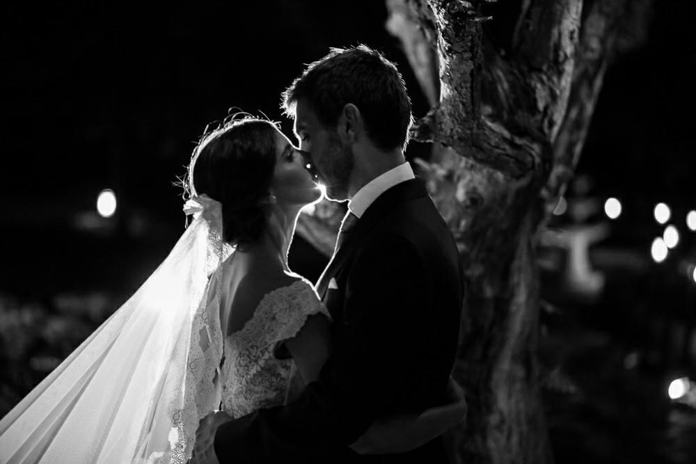 Fotografo Matrimonio Catanzaro Massimo Carlostella